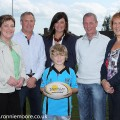INLT 39-416-RM Carrick Rugby Sponsors