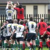 INLT 43-405-RM Carrick Rugby