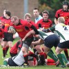 INLT 43-407-RM Carrick Rugby