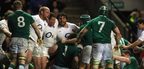 England_v_Ireland_scrum-Medium