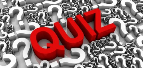 cns-summer-quiz-
