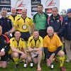 Sunday2014_Referees