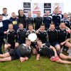 Sevens 2015 Saturday Winners 2