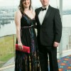 Titanic 150th Anniversary-104