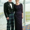 Titanic 150th Anniversary-110