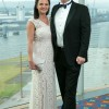 Titanic 150th Anniversary-115