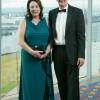 Titanic 150th Anniversary-119