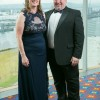 Titanic 150th Anniversary-121