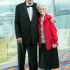 Titanic 150th Anniversary-123