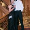 Titanic 150th Anniversary-205