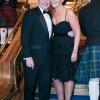 Titanic 150th Anniversary-207