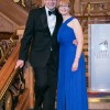 Titanic 150th Anniversary-212