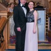 Titanic 150th Anniversary-216
