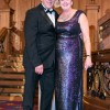 Titanic 150th Anniversary-221