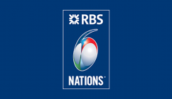 6-Nations-2018