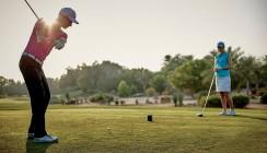 signoff_golf_gps_watch
