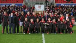 Ulster_Juniors_2017_Cup_16x9_rdax_80
