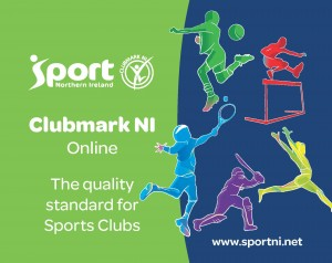 Clubmark-NI-Online-logo-jpeg
